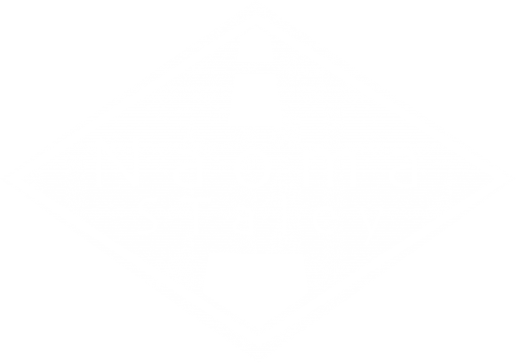 Naoma Staley LLC Logo